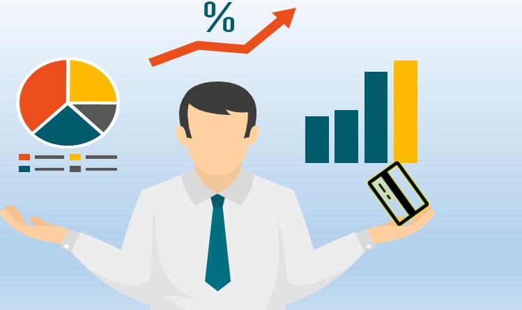 Apa saja resiko investasi saham yang harus diketahui untuk para pemula dunia investasi saham? Berikut jawaban detailnya.