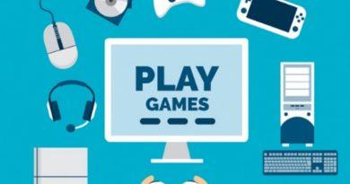 Ingin merakit PC gaming sendiri? Yuk, perhatikan dahulu komponen penting yang harus dimiliki agar hasil yang didapatkan sepadan!