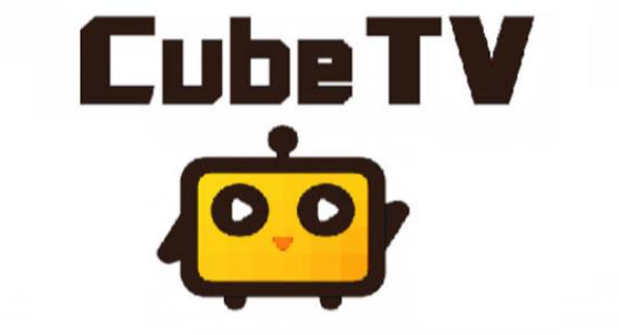 Cube TV bekerja sama dengan Momo Chan dan Nixia untuk promosi dan meningkatkan daya saing. Di Cube TV, anda bisa menonton berbagai game seperti AOV, Mobile Legend, Dota 2, PUBG, dan game-game lainnya.