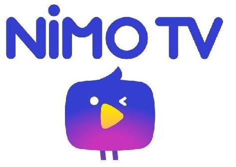Nimo tv juga merupakan wadah para game streamer. Salah satu tim pro indonesia untuk game mobile legend pun bekerja sama dengan nimo tv.