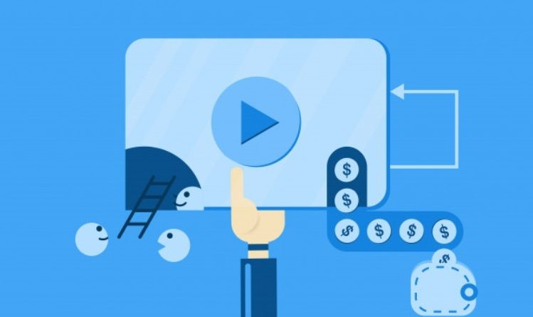 Pusing view video Fanpage Facebook ndak bertambah-tambah? Tenang, masuk sini dulu, ada tips rahasia meningkatkan view video Facebook.