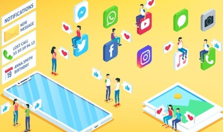 Saat ini Facebook juga bisa monetisasi video sama seperti YouTube. Namun, jika dibandingan penghasilan Facebook vs YouTube besar mana ya?