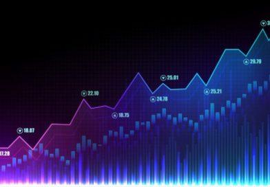 Apa pengertian saham gorengan dan bagaimana cara mendapatkannya? Tenang, semuanya akan jelas dan detail setelah membaca artikel ini…