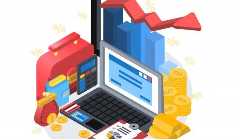 Ada beberapa rekomendasi broker saham yang terpercaya sehingga transaksi bisa lebih aman, nyaman dan tenang. Daftar lengkapnya ada di sini…