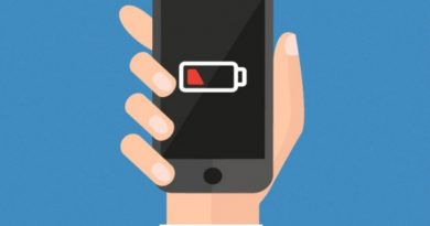 Ada 7 tips agar baterai smartphone tidak drop dan membuatnya lebih awet. Apa saja tips tersebut? Berikut ulasannya….
