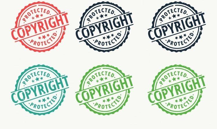 Ada 4 cara untuk menghindari kemungkinan terjadinya plagiasi pada artikel yang Anda buat. Yakni melakukan parafrase. Simak 3 cara lainnya di artikel ini!