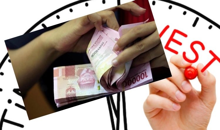 Investasi reksadana vs deposito mana yang lebih baik? Keduanya memiliki kelebihan masing-masing. Namun, untuk pemula yang cocok adalah…