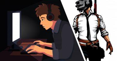 Jika dibandingkan antara desktop PC vs laptop untuk bermain game lebih unggul mana? Yuk, simak ulasannya dulu di sini. Jangan sampai salah pilih.