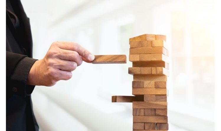 Trading saham bisa mendatangkan banyak keuntungan. Namun, resiko trading saham juga tidak kecil. Anda harus menguasai trik ini…