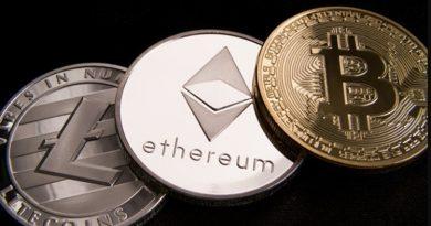 Untuk Anda yang masih awam dan bertanya-tanya sebenarnya apa itu cryptocurrency? Tenang, jawabannya lengkap ada di sini.