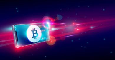 Muncul pertanyaan tentang bagaimana prospek investasi cryptocurrency ini? Apakah menguntungkan? Temukan jawabannya di sini.