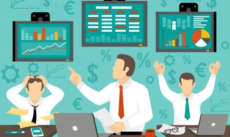Di artikel ini ada 6 kelebihan yang dimiliki saham bluechip. Simak secara seksama dan investasi Anda akan hasilkan keuntungan fantastis!