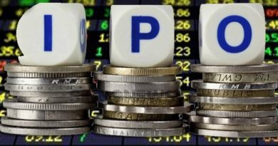 Mau investasi di saham IPO tapi masih ragu dan bimbang? Tenang, semua akan dijelaskan secara lengkap dan detail, termasuk keuntungan dan kerugiannya