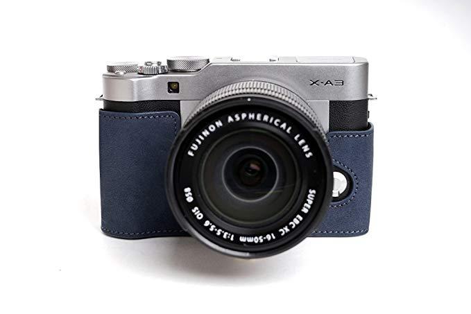 Kamera Fujifilm X-A3
