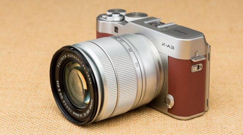 Bingung pilih kamera buat vlogging? Nih, daftar pilihan kamera vlogging yang recommended buat pemula. Simak juga uraian jelasnya berikut.