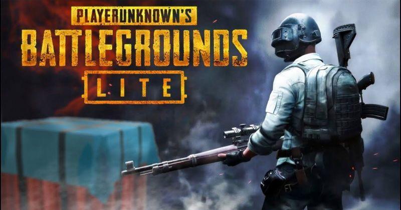 Pada versi PC, game ini dikenal dengan PUBG Lite yang lebih ringan dan juga memiliki basis fans cukup tinggi dikalangan gamers.