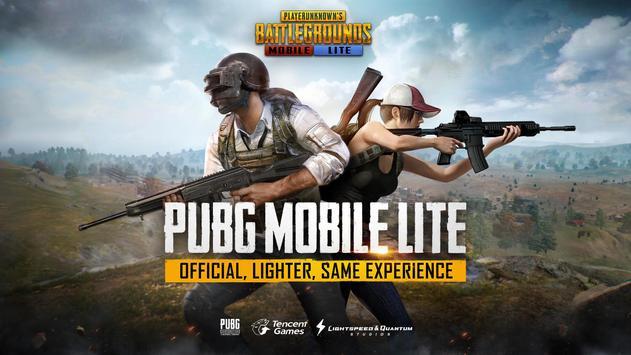 """Untuk versi Mobile, juga tersedia PUBG Mobile Lite untuk pemain dengan spek smartphone """"kurang gahar"""" agar lebih lancar."""