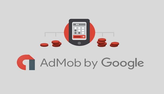 Penyebab iklan admob tidak muncul di aplikasi