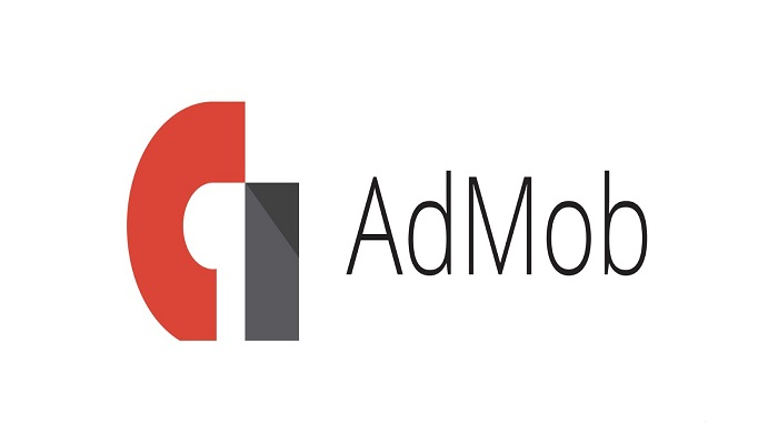 cara kerja admob