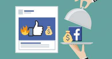 cara monetisasi video facebook