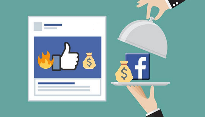 cara monetisasi video facebook