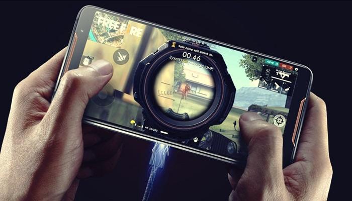 mobile game terbaik 2019