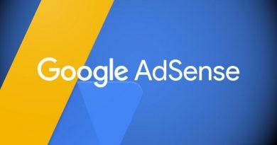 pendapatan google adsense