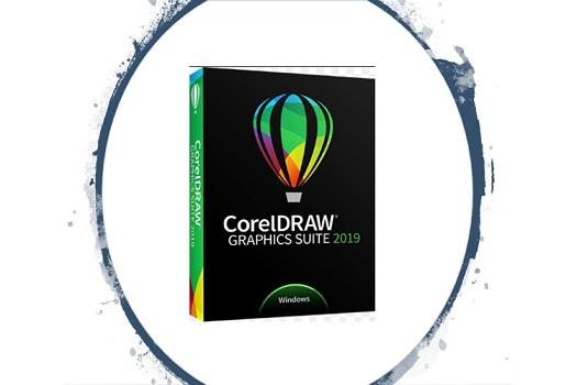 Belajar CorelDRAW penting untuk Anda yang ingin bisa desain gambar. Beberapa langkah berikut ini bisa menjadi dasar ketrampilan Anda.