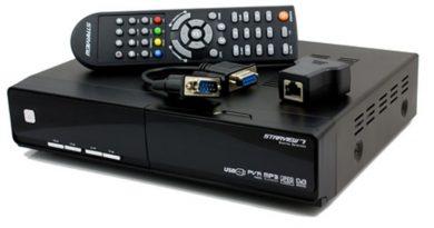 Kelebihan dan kekurangan set-top box (stb) menjadi pertimbangan Anda untuk memasang pada TV. Artikel ini mengulas lebih lengkap.