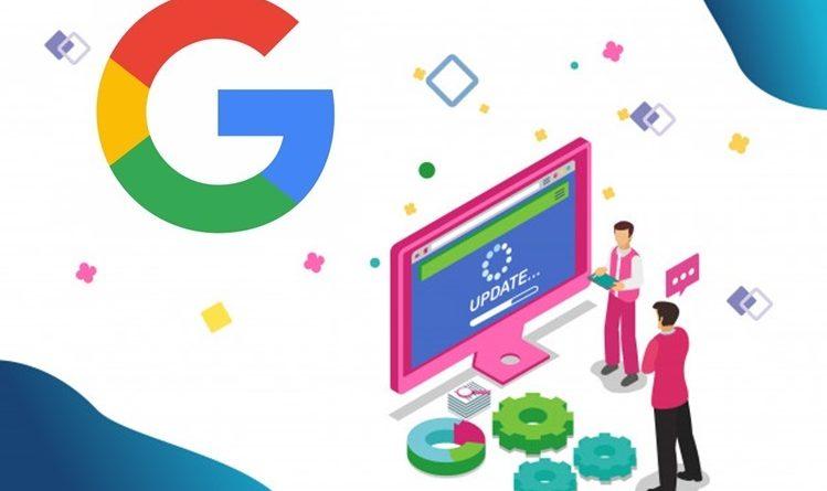 Update algoritma Google Search terbaru menghebohkan kalangan blogger dan praktisi SEO. Sebenarnya apa saja yang dilakukan Google kali ini?