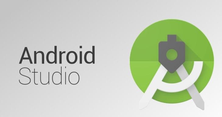 Belajar membuat aplikasi android bisa dilakukan menggunakan Android Studio. Belajar Android Studio sangat cocok bagi para pemula.