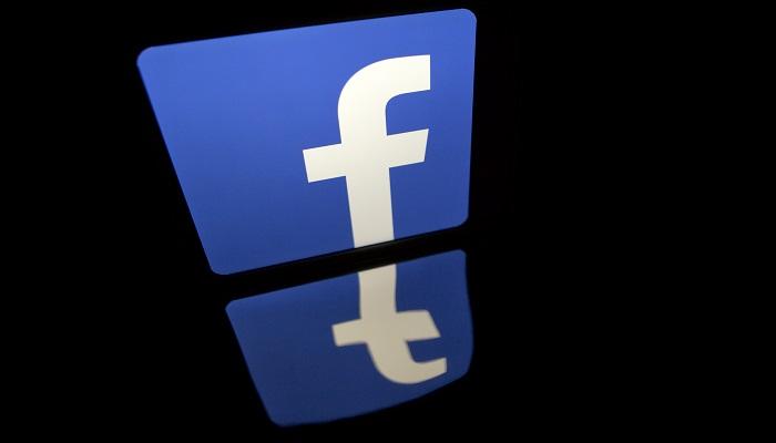 aplikasi facebook ganda