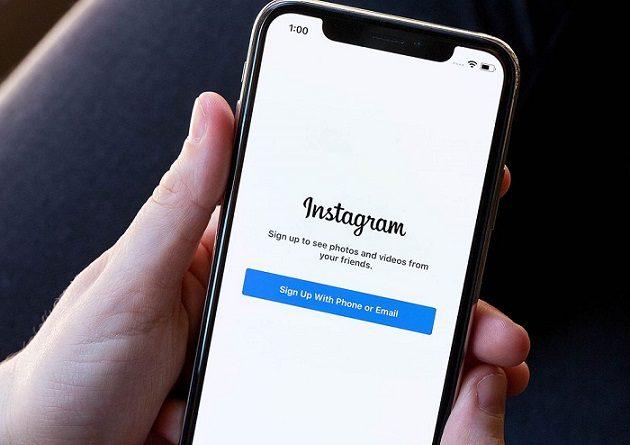 Tips bisnis oline di instagram pun bisa menyempurnakan ladang bisnis anda, selain untuk eksistensi diri saja. Bagaimana caranya? Simak penjelasan berikut.