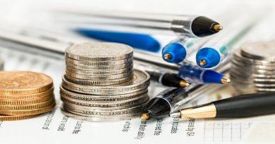 cara menabung saham di bank