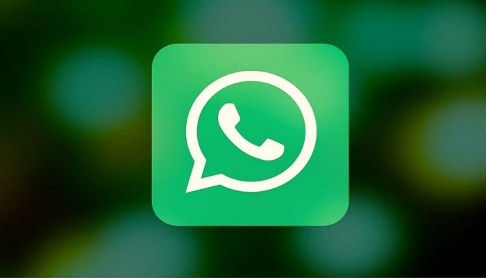 cara sadap whatsapp jarak jauh tanpa root
