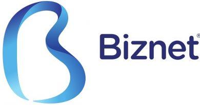 Biznet merupakan perusahaan penyedia layanan internet yang relatif murah. Paket internet milik Biznet tersedia dalam berbagai pilihan kecepatan.