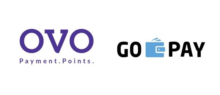 GoPay dan OVO sama-sama merupakan dompet digital yang fungsinya untuk transaksi pembayaran secara online yang aman. Lalu unggul mana GoPay Vs OVO?