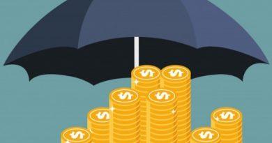 Ingin aman melakukan investasi deposito? Simak cara waspadai risiko deposito berbunga tinggi berikut ini, agar investasi menguntungkan.