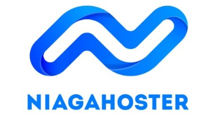 Niagahoster merupakan provider web hosting terbaik di Indonesia dengan aneka layanan yang membantu penggunanya. Berikut ulasannya