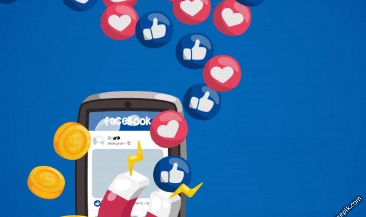 Fitur penting Facebook untuk bisnis yang dapat digunakan untuk membantu mengembangkan usaha secara efektif dan efisien.