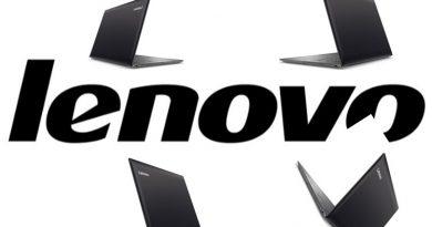 Spesifikasi dan harga Lenovo IdeaPad 330 dikemas dengan performa terbaik dan harga yang terjangkau, dilengkapi dengan AMD Ryzen 7.