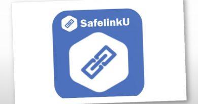 Hasilkan uang dari situs pemendek url SafelinkU sangat mudah dipahami dan dipraktekkan. Mau coba juga? Simak tips berikut ini.