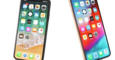 Meskipun memiliki nama yang hampir sama, tetapi Iphone X vs Iphone X Max memiliki beberapa perbedaan loh! berikut perbedaannya
