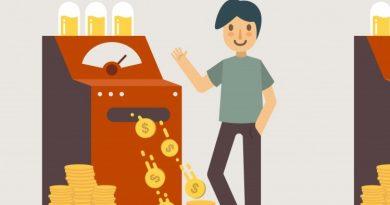 Yakin Hanya Mengandalkan Dividen dalam Investasi Saham? Coba ketahui pembahasan mengenai keutungan selain dividen berikut!