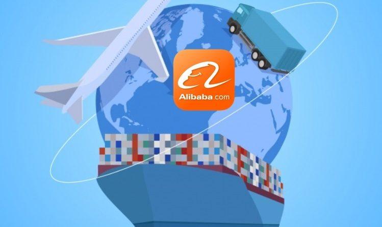 Tips belanja impor dari Alibaba dan AliExpress untuk konsumen agar terhindar dari penipuan online yang menimbulkan banyak korban.