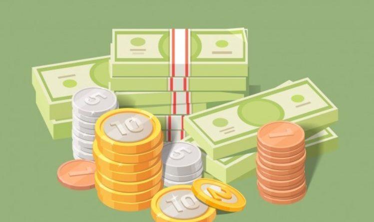 Penghasilan Google Adsense yang menggiurkan tentu menarik perhatian. Namun, bisakah penghasilannya menjadi pendapatan utama?