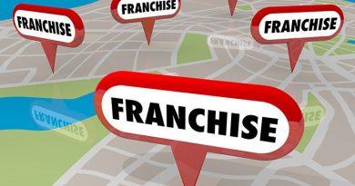 Bisnis franchise adalah salah satu model bisnis yang berjalan dengan sistem antara pemilik merk dan pemodal. Pemilik merk berperan untuk memberikan hak untuk menjalankan usahanya termasuk dalam penggunaan merknya sesuai dengan ketentuan yang telah disepakati