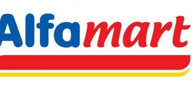 alfamart merupakan salah satu bisnis franchise berbasis retail swalayan yang cukup populer dan sangat tersebar di seluruh daerah di Indonesia.