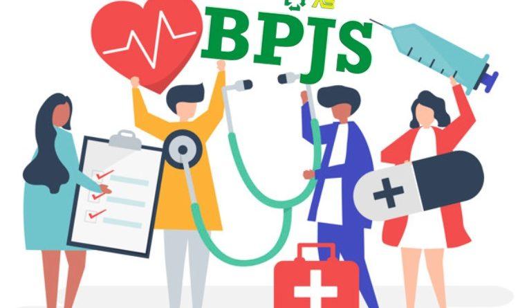 Perlukah asuransi tambahan selain BPJS? Sebelum membahas lebih jauh masalah ini, simak uraian mengenai BPJS berikut ini lebih dulu.