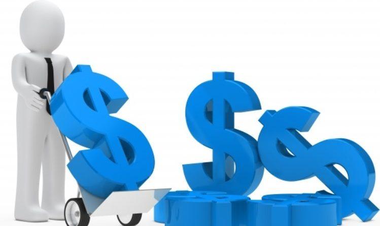 Anda sedang mengalami kondisi keuangan yang terpuruk, berikut ini beberapa tips menghadapi krisis moneter yang bisa Anda coba
